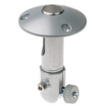 ABUS Aluminium Camera Bracket for use with CCTV Cameras