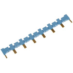 Finder 93 Series Busbar for use with 38 Series