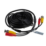 RS PRO CCTV Cable