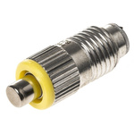 1 W High Power LED Replacement Torch Bulb, Retrofit, 3.75 V for H-251A