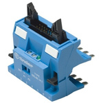 Adapter for use with 39 Series