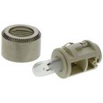 Xenon Replacement Torch Bulb, Retrofit for 4C/4D