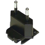 Torch Charger for use with H14R.2, H7R.2, SE07R, Charger Adaptor Clip - Europe