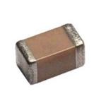 AVX, 1210 (3225M) 5.6nF MLCC 1.5kV dc ±10% , SMD 1210SC562KAT2A
