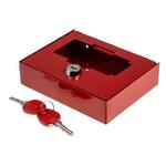 Securikey EK1A Key Lock Key Lock Box