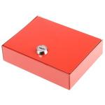 Securikey EK1SFTH Key Lock Key Lock Box