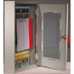 Securikey Key Cabinet 32