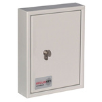 Securikey Key Cabinet 30