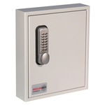 Securikey Key Cabinet 48