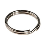 RS PRO Split Ring