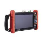 ABUS TVAC10101 7in CCTV Monitor