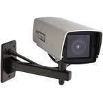 Sure24 Outdoor CCTV Camera