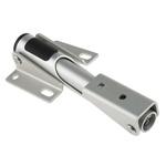 8888 Aluminium Telescopic Support Bracket, 150mm