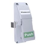 RS PRO Push Pad
