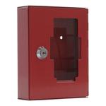 Rottner Comsafe T01323 Key Lock Key Lock Box
