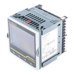 Eurotherm NANODAC/VL/X/X/LRR/XX/TS/WD, 4 Channel, Paperless Chart Recorder