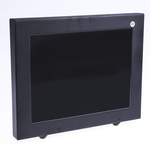 Vigilant Vision DSM10.4LED-WGF 10.4in LED CCTV Monitor