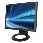 Vigilant Vision DS15LED 15.6 LED CCTV Monitor