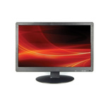 Vigilant Vision DS215-FHD 21.5in LED CCTV Monitor