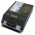 BEL POWER SOLUTIONS INC RCM150 150W Isolated DC-DC Converter Chassis Mount, Voltage in 50.4 → 137.5 V dc,