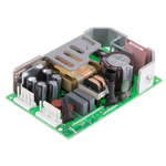 SL POWER CONDOR, 28W Embedded Switch Mode Power Supply SMPS, 12V dc, Open Frame
