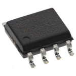 AD706JRZ Analog Devices, Op Amp, 8-Pin SOIC