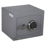 Securikey 26L Office Safe