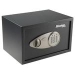 Master Lock 16.4L Hotel Safe