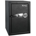 Master Lock 61.7L Office Safe