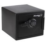 Master Lock 22.8L Office Safe