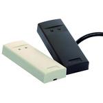 TDSi Proximity Reader With LED Indicator