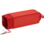 Pendant Control Safety Cover - Large