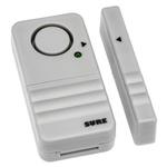 Sure24 100dB Window & Door Alarm