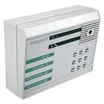 Hoyles EX204 Exitguard Alarm