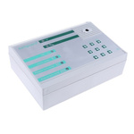Hoyles EX206 Exitguard Alarm