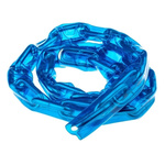 RS PRO 1.2m Steel Security Chain
