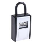 ABUS 797 Combination Lock Key Lock Box