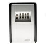 ABUS 787 Combination Lock Key Lock Box