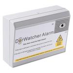 Hoyles DW306 Alarm