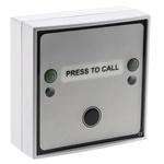 Hoyles S1705PR Alarm