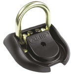 ABUS Steel Anchor Point