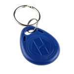 RS PRO Key Fob for Access Control Kits
