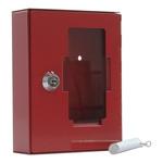 Rottner Comsafe T01334 Key Lock Key Lock Box
