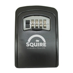 Squire RS Key Keep Combination Lock Key Lock Box