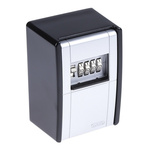 ABUS 787BIG Combination Lock Key Lock Box