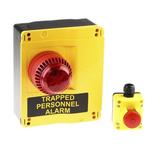 Carel CM00005953 Alarm