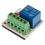 RS PRO Output Relay