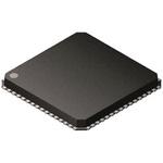 Analog Devices ADUC7124BCPZ126, 16bit ARM7TDMI Microcontroller, ADuC7, 41.78MHz, 126 kB Flash, 64-Pin LFCSP