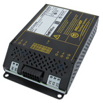 BEL POWER SOLUTIONS INC RCM500 500W Isolated DC-DC Converter Chassis Mount, Voltage in 77 → 137.5 V dc, Voltage