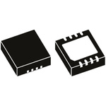 Analog Devices ADM7170ACPZ-R2, LDO Voltage Regulator Controller, 500mA Adjustable, 1.2 → 5 V, ±0.75% 8-Pin, LFCSP